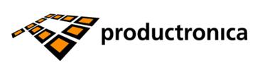 2019慕尼黑国际电子生产设备博览会 productronica 2019