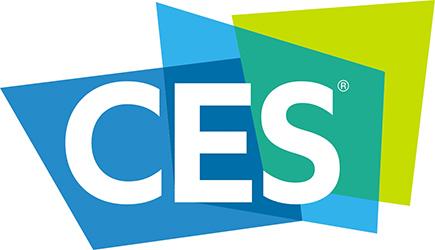 2020美国拉斯维加斯国际消费类电子产品展览会 CES 2020