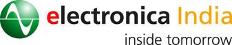2019印度国际电子元器件及生产设备博览会 electronica & productronica India 2019