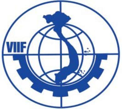 2019第28届越南国际工业产品展览会 VIIF2019
